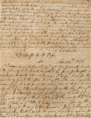 Pope  Swift Commonplace Book 174176