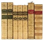 Bibliography.- Dibdin (Rev. Thomas Frognall)