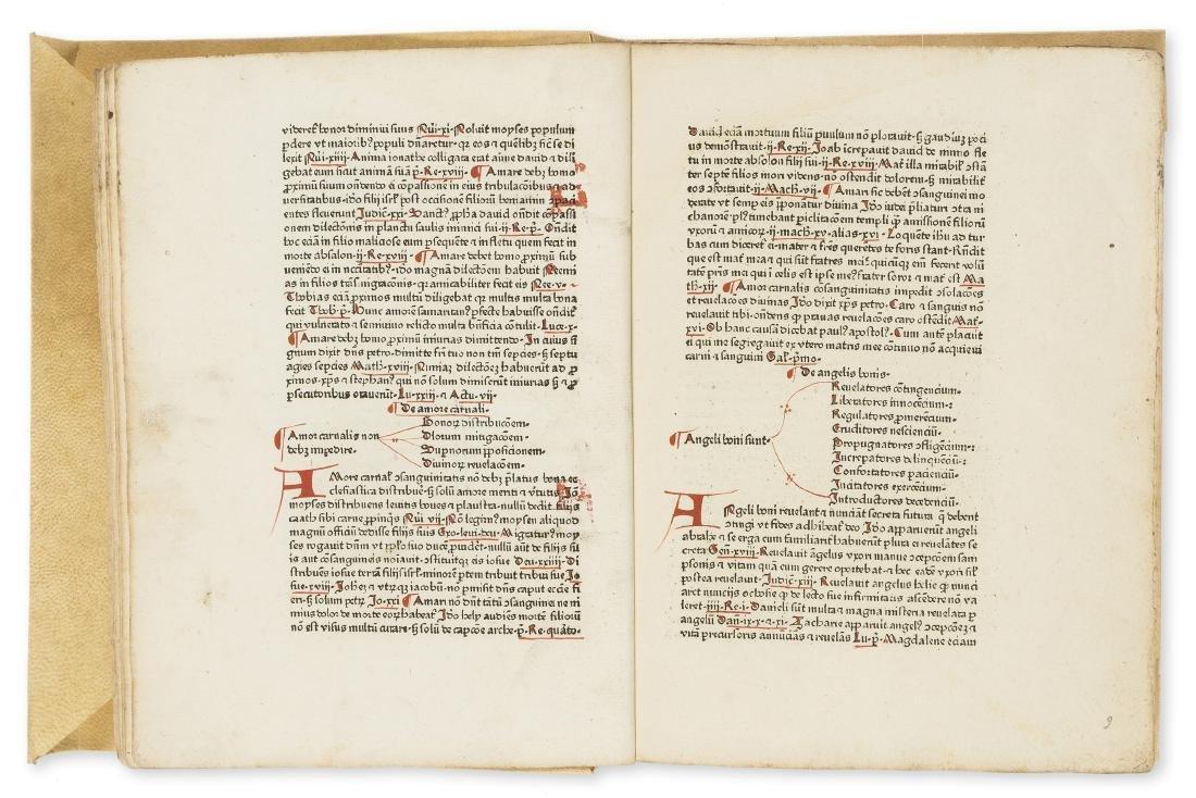 Rampigollis (Antonius) Aurea Biblia, sive Repertorium