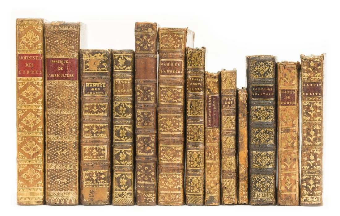 Butel-Dumont (G.M.) Recherches Historiques et Critiques