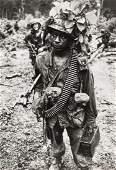 948 Don McCullin b1935 Vietnam 1968
