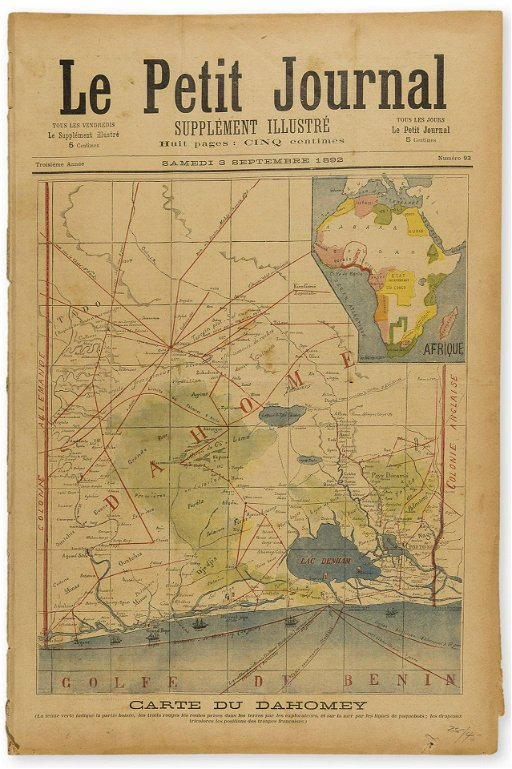 Africa.- French colonial empire.- Pe Journal (Le) - Aug ... on map of ethiopia in french, map of african countries, map of france in french, us map in french, map of european countries in french, map colonial africa, map of madagascar in french, map of belgium in french, map of switzerland in french, map of casablanca in french, south america map in french, map of french speaking countries, map of caribbean in french, nutrition label in french, map of world in french, map of north america in french, map of canada in french, map of seychelles in french, map of central america in french, united states map in french,