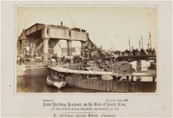 Railways Freeling Arthur Freelings Grand Junction
