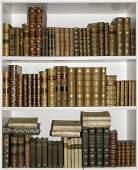 Bindings.- Dickens (Charles) The Pickwick Papers, 1925;