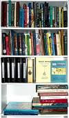 Map reference books Woodward David The History of