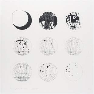 Ai Weiwei (b. 1957)  Serpentine Gallery Pavilion