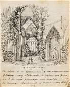 Victorian Juvenilia.- Grove (George B., of West