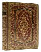 Binding.- Book of Common Prayer (The), Cambridge, by