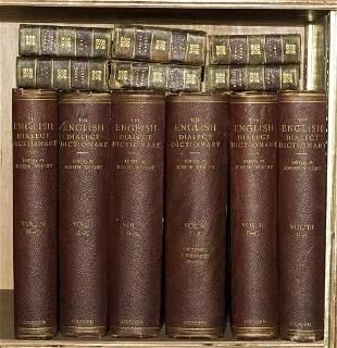 Byron (George Gordon Noel, Lord) The Works, 13 vol. in