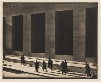 Photography.- Stieglitz (Alfred, editor) Camera Work: A