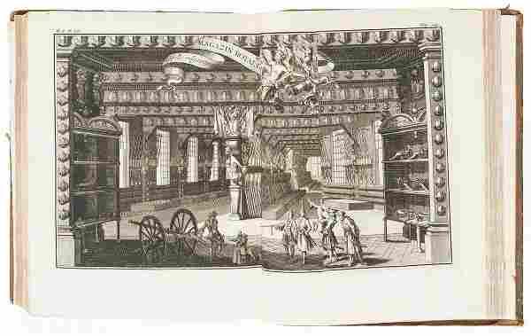 Guarini (Battista) Il pastor fido, tragicomedia