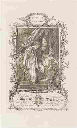 Bible, English.- The Christian's Family Bible.