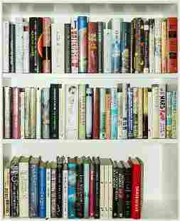 Booker Prize.- Doyle (Roddy) Paddy Clarke Ha Ha Ha,