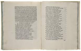Politianus (Angelus) Miscellaneorum centuria prima,