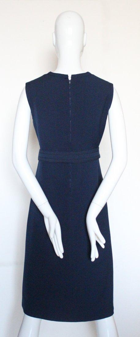 Pierre Cardin Paris Space Collection Suit, c.1968 - 5