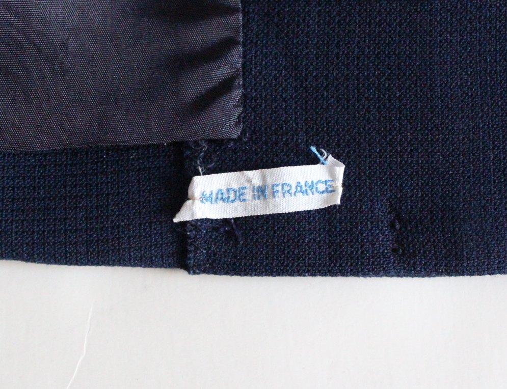 Pierre Cardin Paris Space Collection Suit, c.1968 - 8