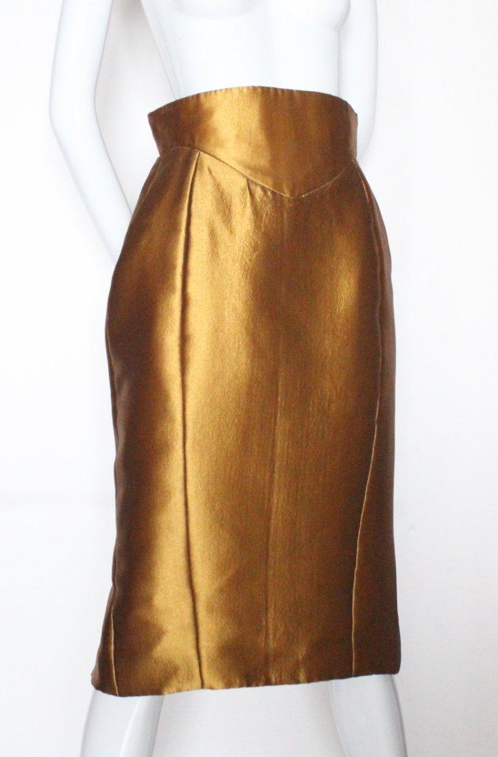 """Vivienne Westwood """"Five Centuries Ago"""" Suit, F/W 1997 - 5"""