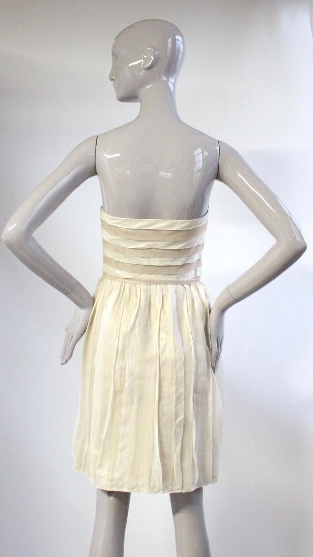 Diane Von Furstenberg Dress, 2000's - 2
