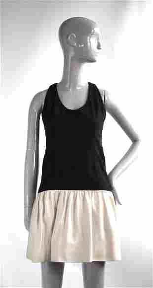 Bill Blass for Maurice Rentner Mini Dress, ca.1960s