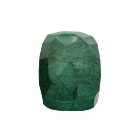 APP: 5k 996.00CT Cushion Cut Green Beryl Emerald