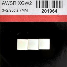 2.90CT Opal Gemstone
