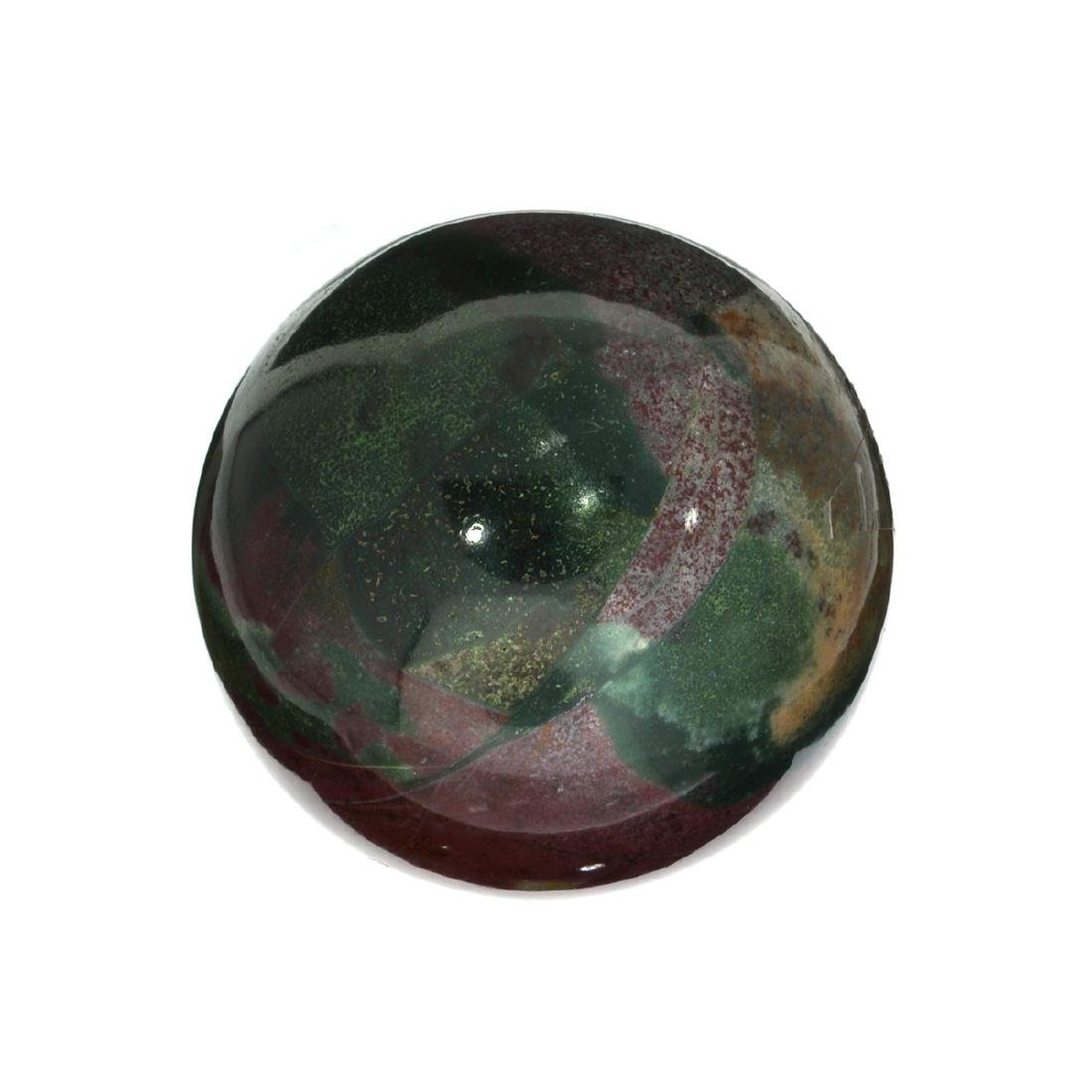 APP: 1.3k Rare 1,179.50CT Sphere Cut Ruby Matrix
