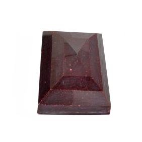 APP: 8.8k 2,173.50CT Rectangle Cut Ruby Gemstone