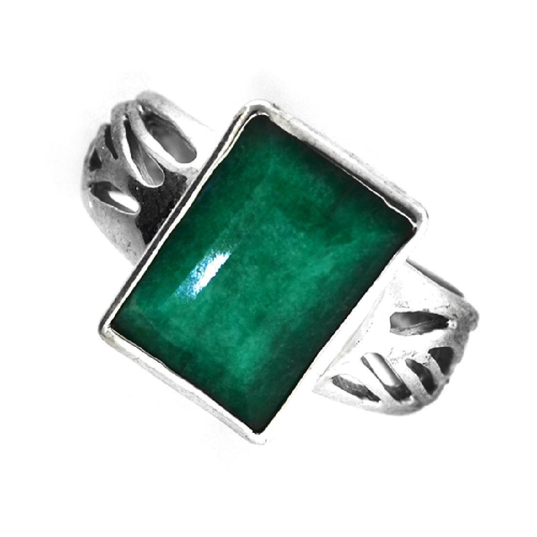 APP: 1.8k Fine Jewelry Designer Sebastian 6.32CT