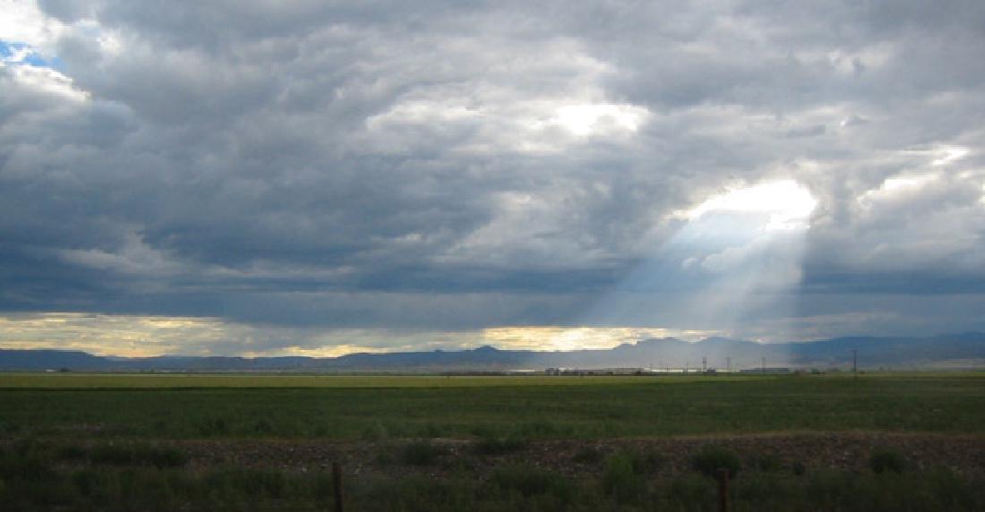 CO LAND, 5 AC., RANCHETTE - MOUNTAIN - 4