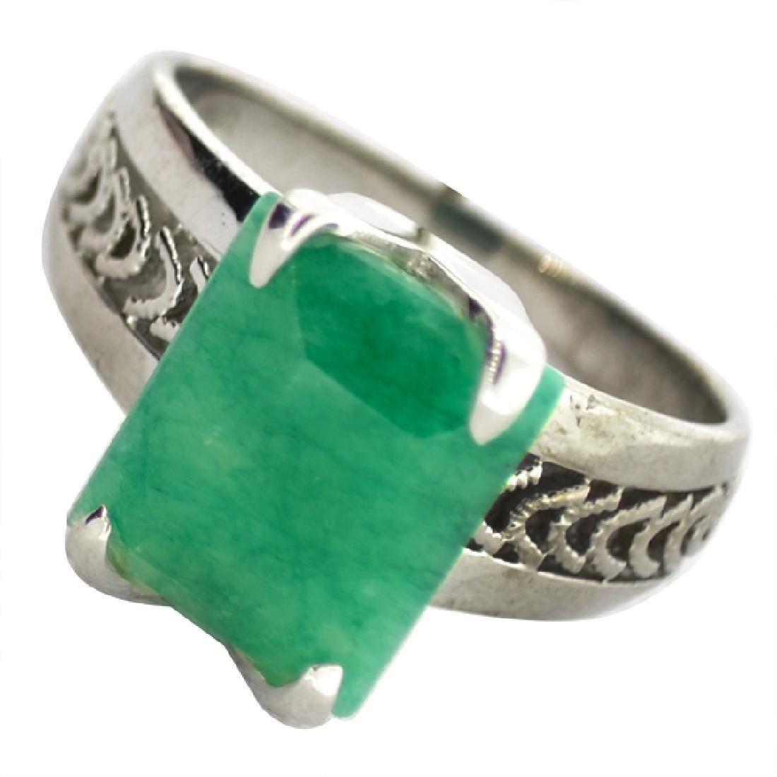 APP: 3.5k Fine Jewelry Designer Sebastian 6.46CT