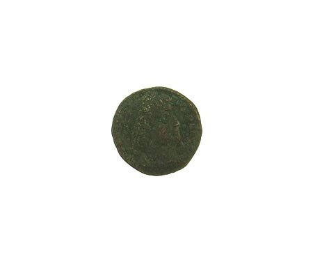3001: N.R.! GOV: Constantine I Coin, COLLECTABLE!!