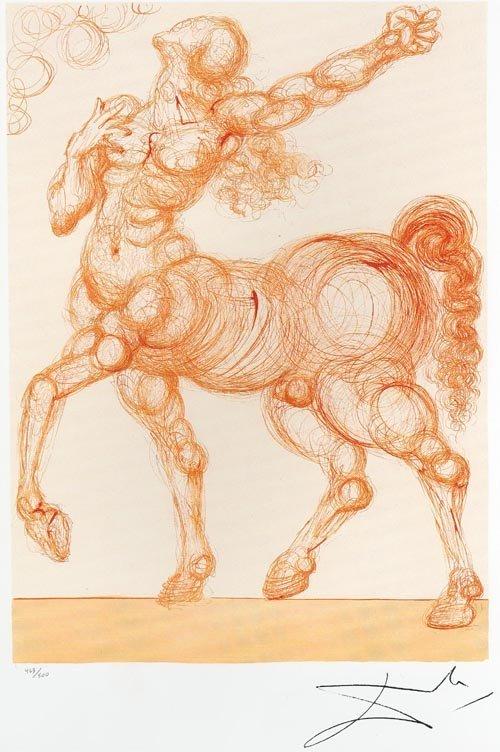 3022: DALI Litho - The Centaur Mini, INVESTORS LOOK!!