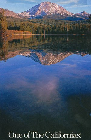 3025: AWESOME NORTHERN CALIFORNIA 1.18 AC~NR