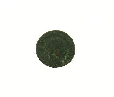406: GOV: Constantine II Coin, COLLECTABLE!!