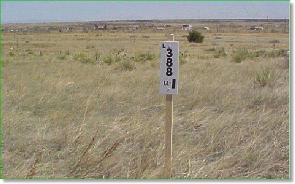 423: GOV.SELLER1-Colorado Residential Property-MTN/Lake