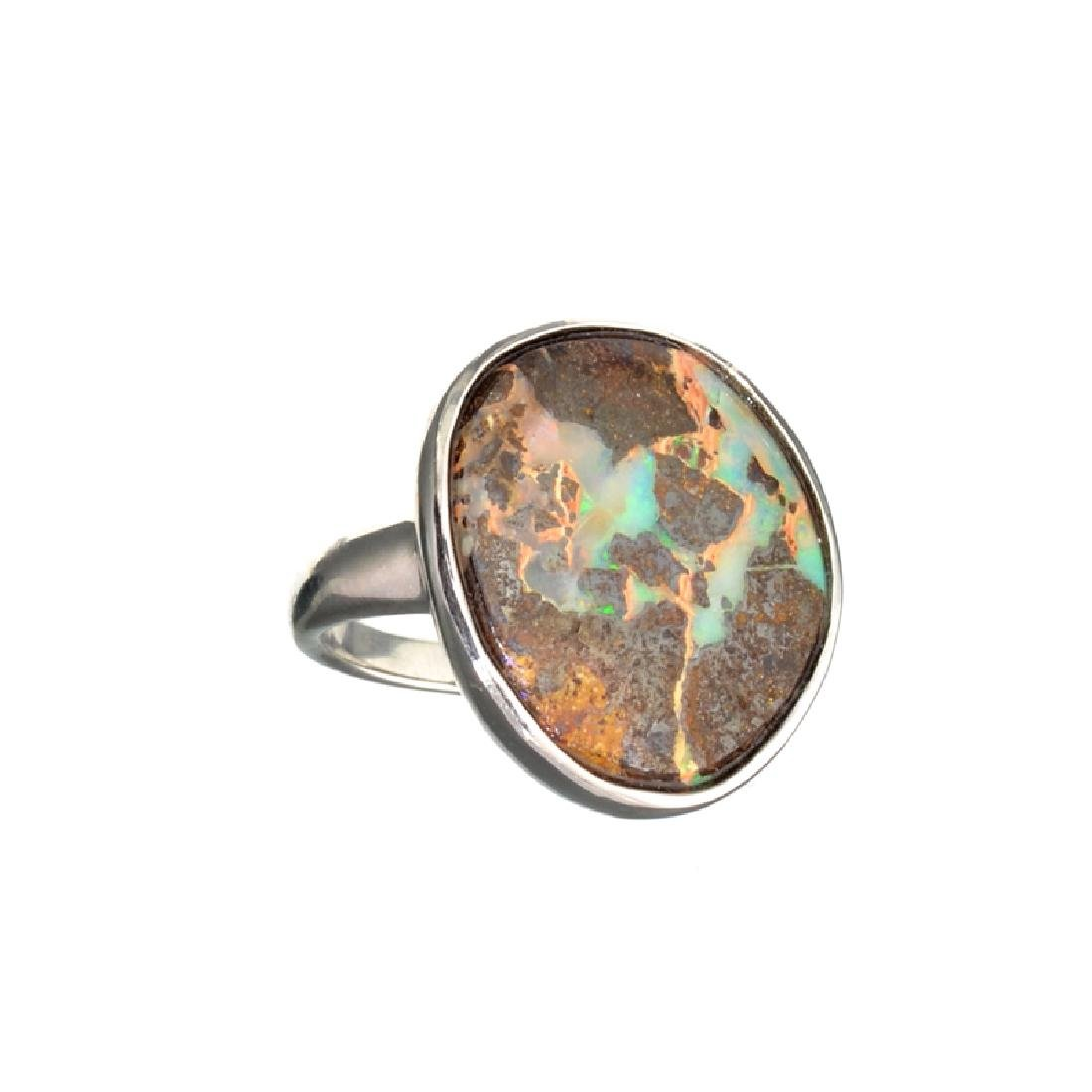 APP: 0.9k Fine Jewelry 19.00CT Free Form Multicolor