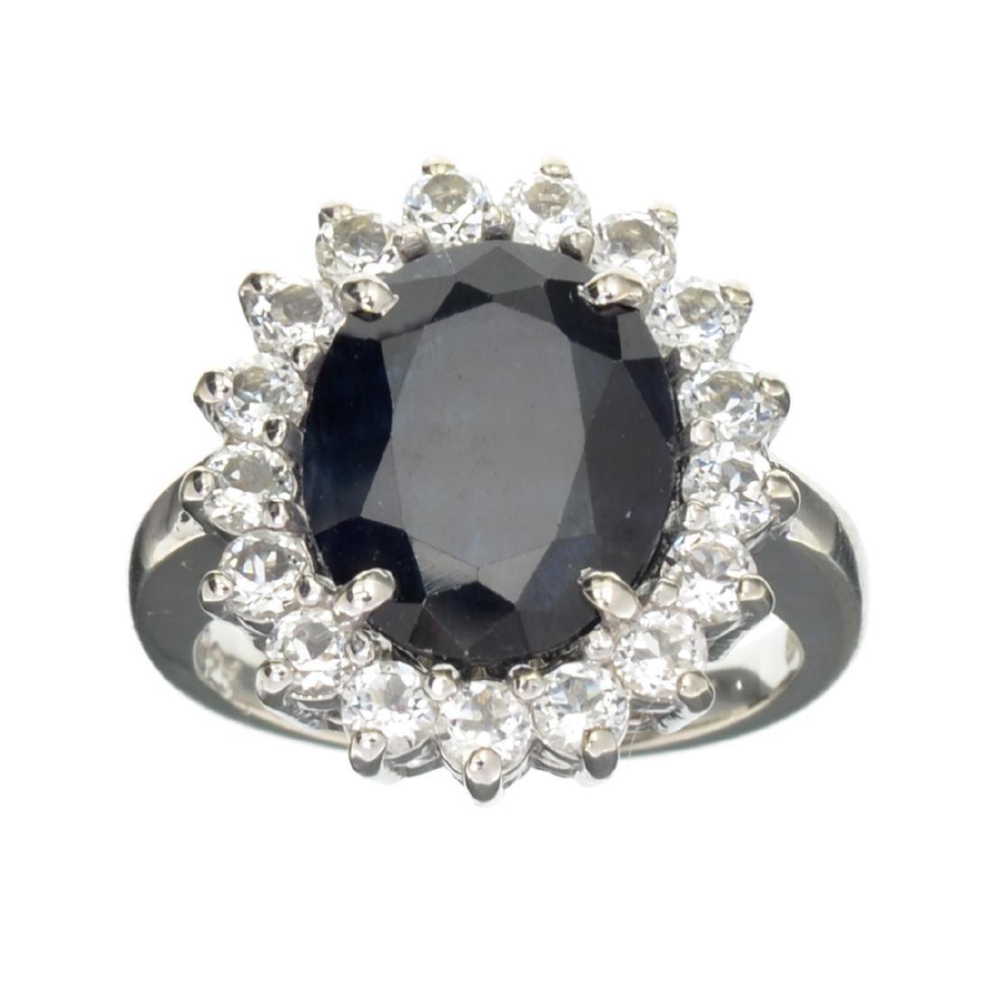 APP: 1.3k Fine Jewelry Designer Sebastian, 6.23CT