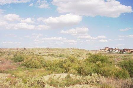 815: COLORADO 35 AC Ranch Financing~$271/mo.~INVEST
