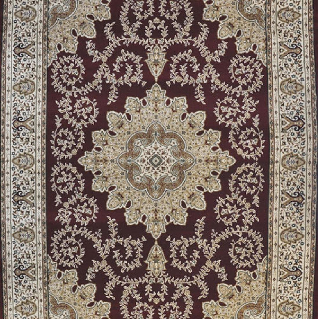 Extremely High Quality 5'3'' x 7'2'' Rug Never Been