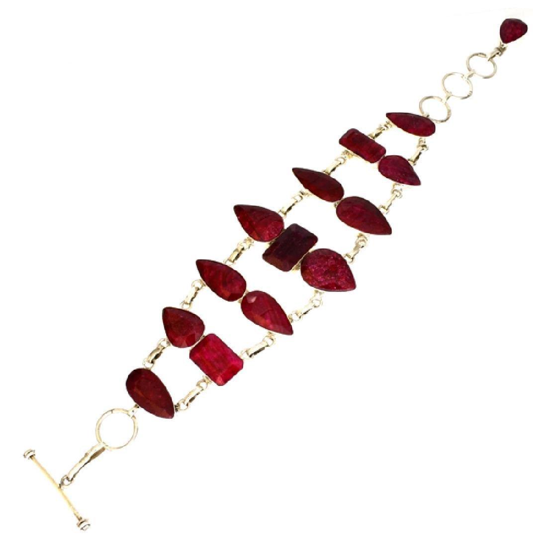 APP: 12.2k Fine Jewelry Designer Sebastian 146.69CT
