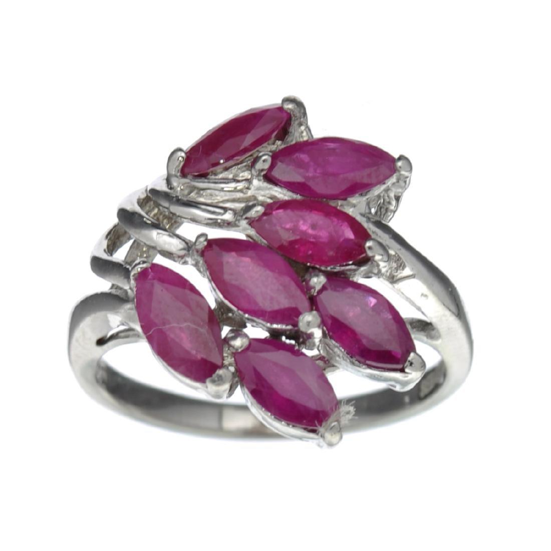 APP: 0.8k Fine Jewelry Designer Sebastian, 1.05CT