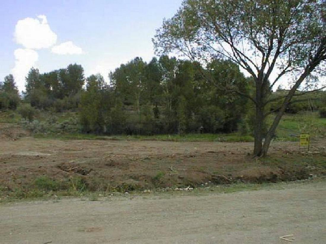 GovernmentAuction.com WY LAND, 40 AC., SWEETWATER, - 2