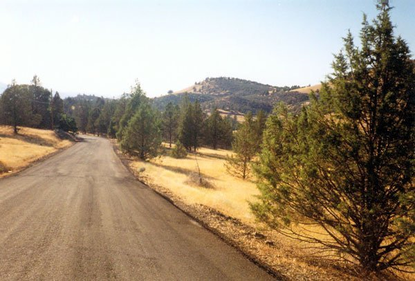 2022: SISKIYOU COUNTY, CA BEAUTIFUL 1.12 AC~STR. SALE N