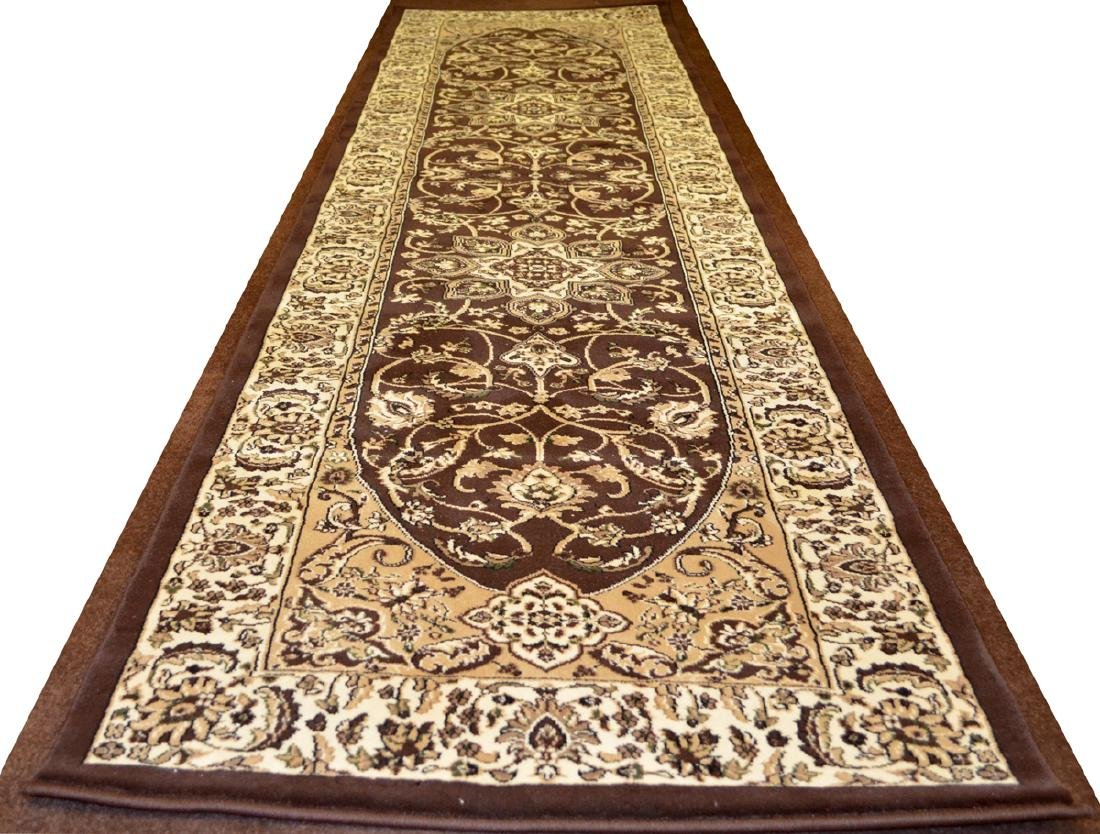 Extremely High Quality 2'7'' x 2'7'' Rug Never Been