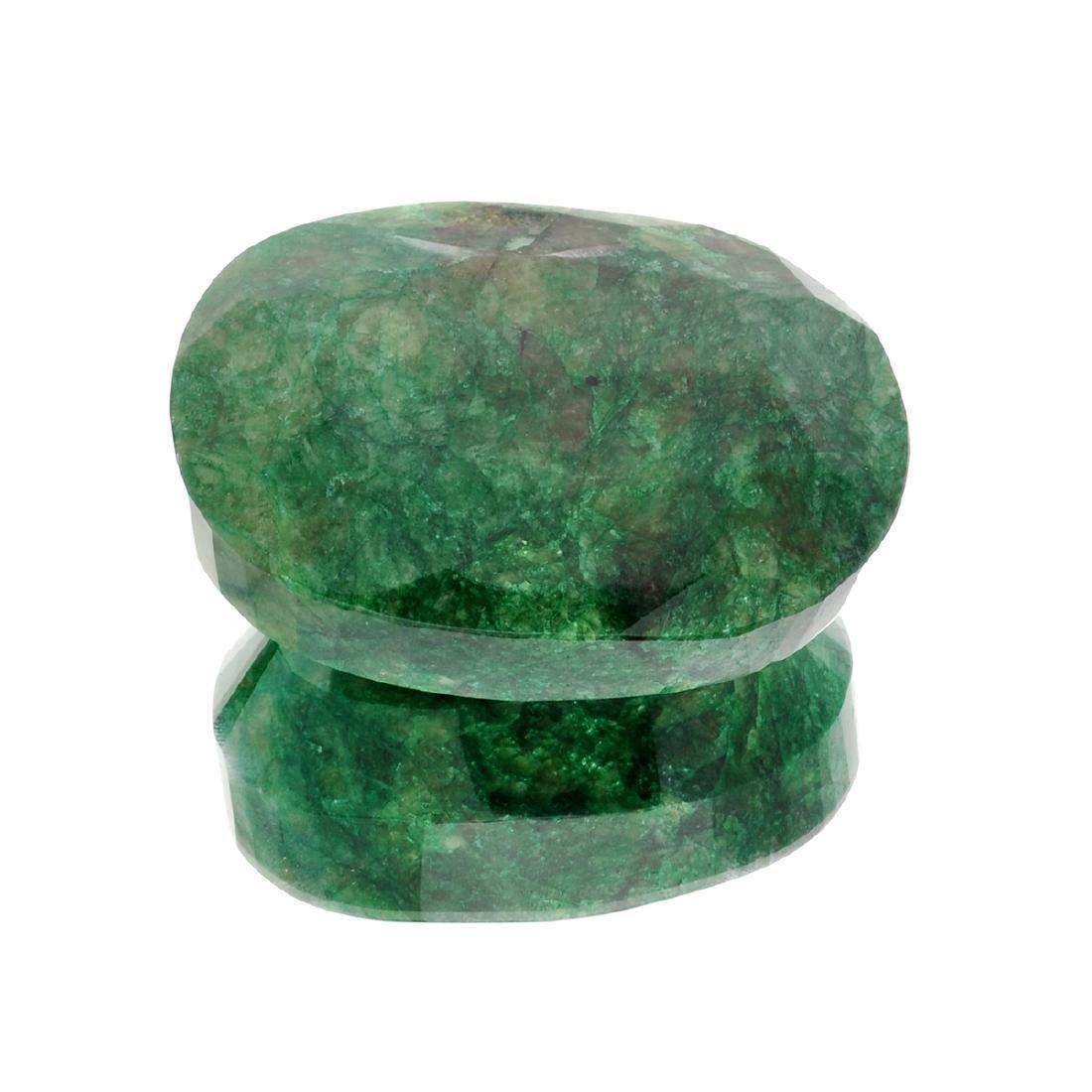 APP: 2.6k Very Rare Large Beryl Emerald 1,034.76CT
