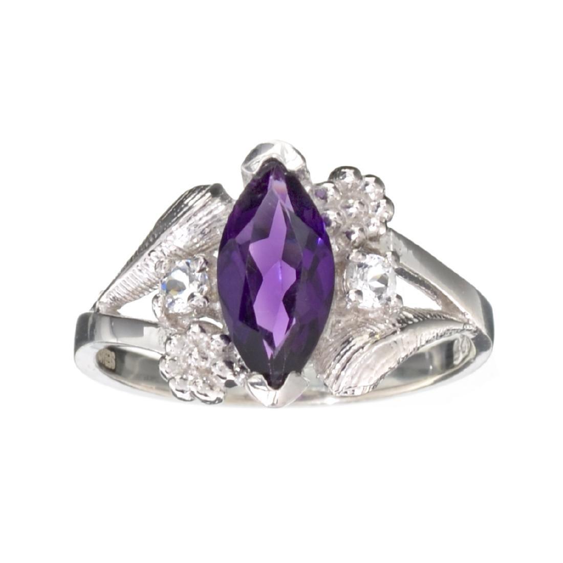 APP: 0.5k Fine Jewelry Designer Sebastian, 1.60CT