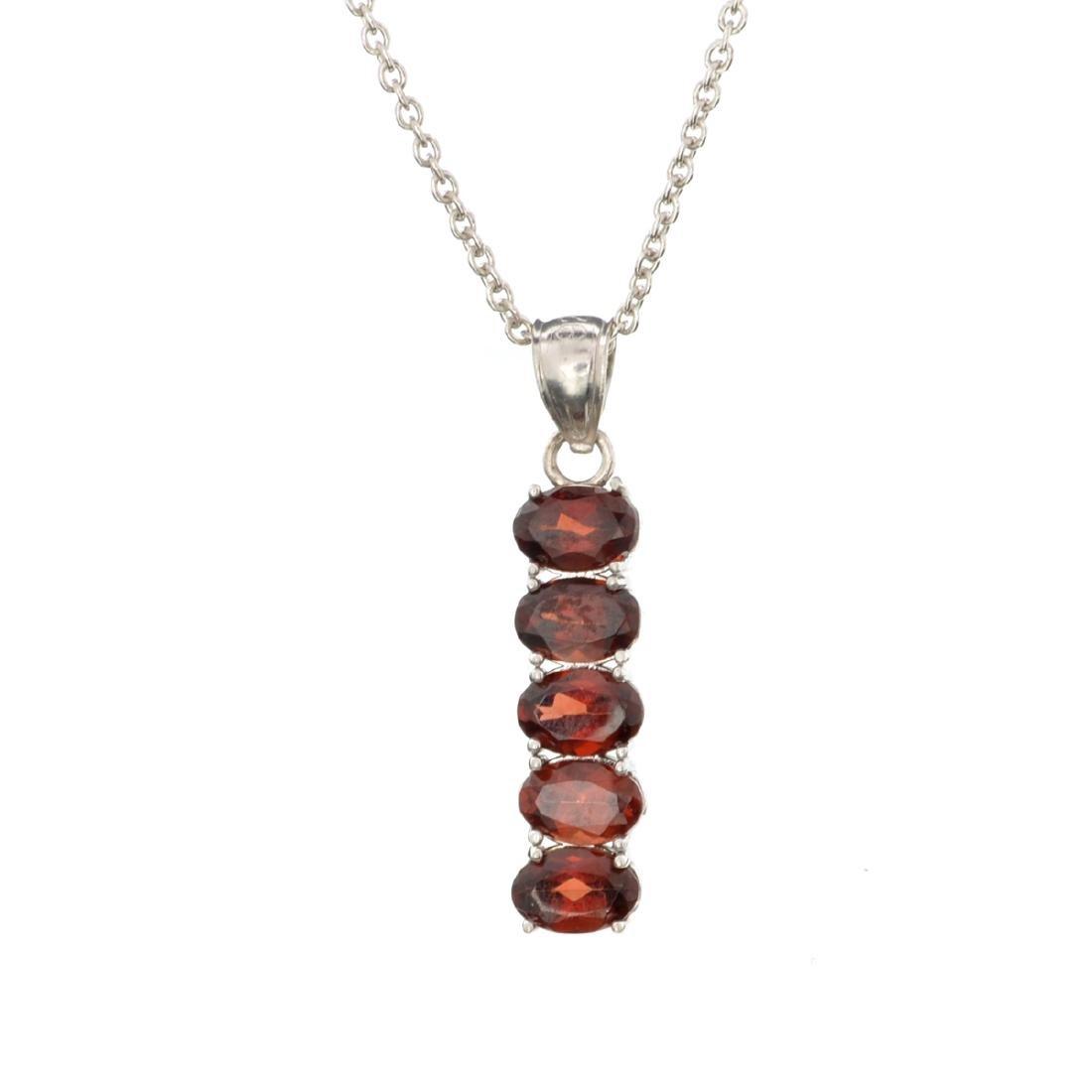 APP: 0.5k Fine Jewelry Designer Sebastian, 2.65CT Oval