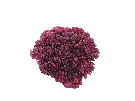 16: APP.: $14.7K, 52.79CT Marquise Ruby Parcel, INVESTO