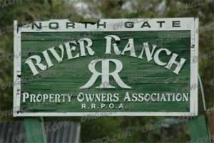 6072: RIVER RANCH ACRES, FL~short drive to Disney & bea