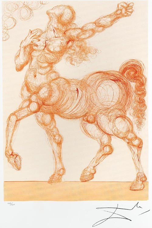 3: DALI Litho - The Centaur Mini, INVESTMENT!!